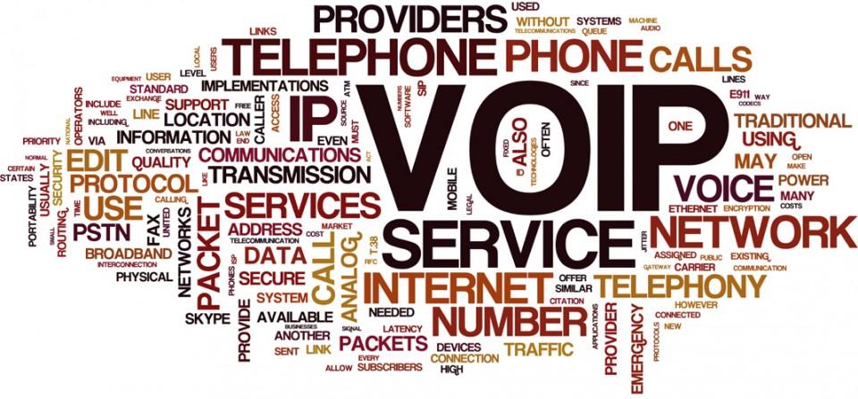 Sistemas PABX IP Virtual Tecnologia VoIP Pôs Pago e Pré Pago