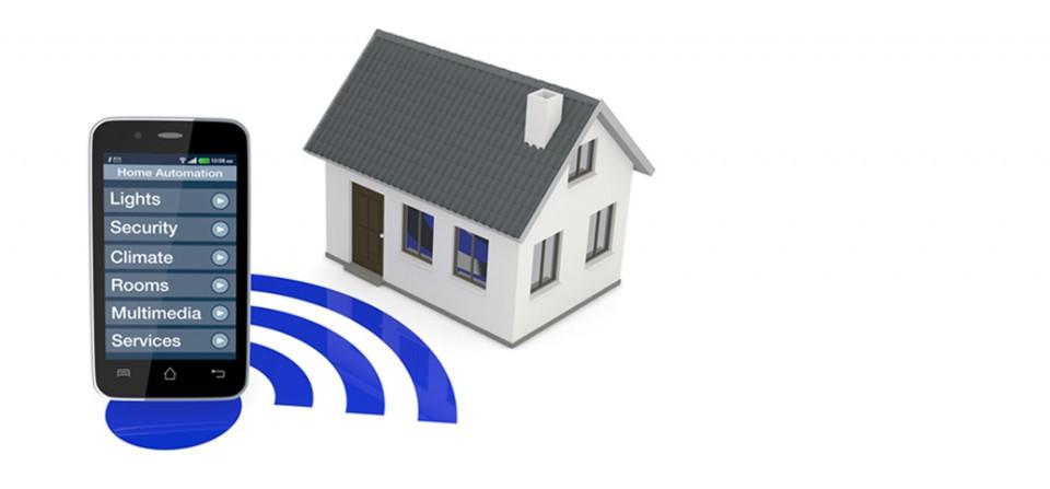 Sistemas de Alarme com Monitoramento 24H Residencial e Industrial